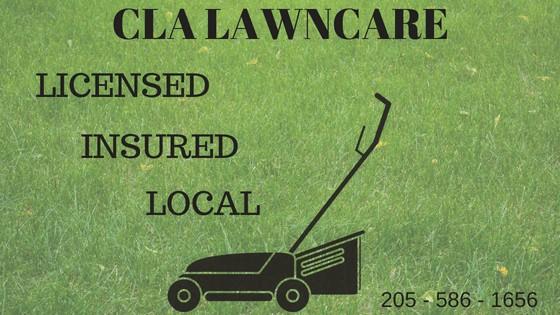 Garden Landscaping & Lawn Care Services Companies in Birmingham, Tuscaloosa, Alabama
